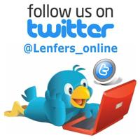 LENFERS Vermessungstechnik auf Twitter
