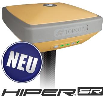 HiPer SR